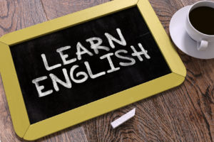 English as an Additional Language Tuition